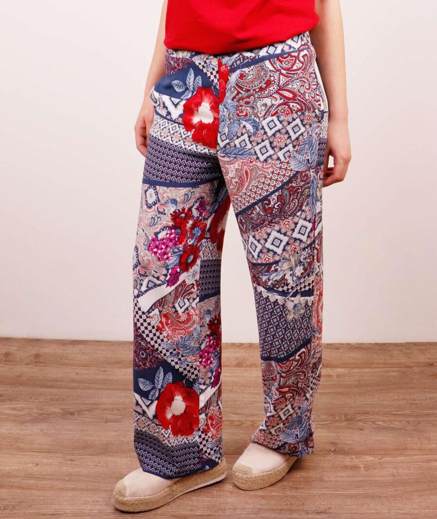 leprsave letnje pantalone