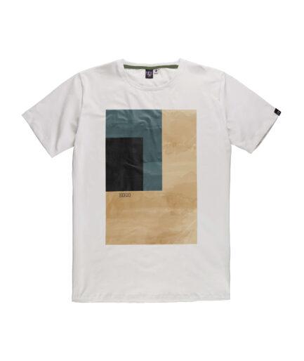 majica sa digitalnom stampom za muskarce